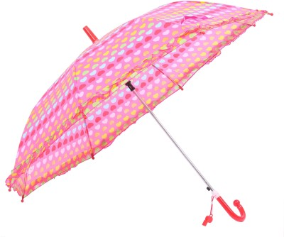 Butterfly High Premium Quality Designer A-2067 Umbrella