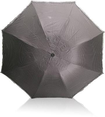 Samaa S-0013 Umbrella
