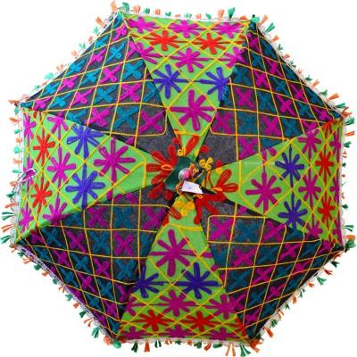 Marusthali MUML00038 Umbrella