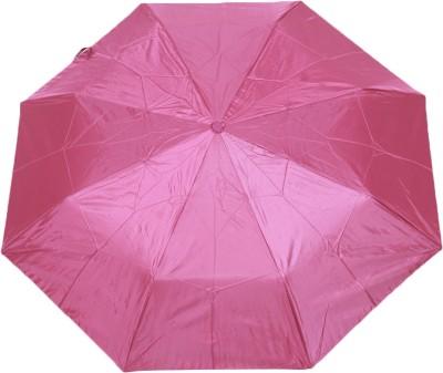 A-Maze am-001pink Umbrella