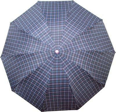 JORSS umbr036 Umbrella