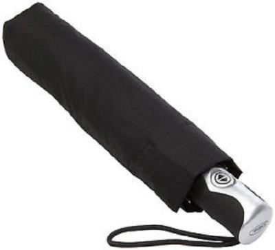 SK DUOAUTO Umbrella