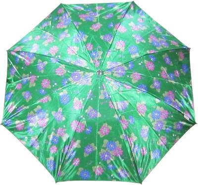 Fendo Avon Auto Open Kim 400115_n Umbrella