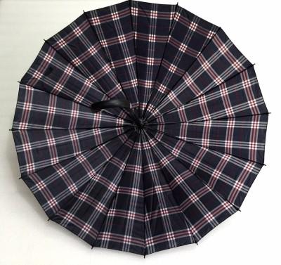 D9t9 blk Umbrella