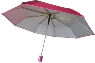 Avon Fendo DESIRE_D Umbrella