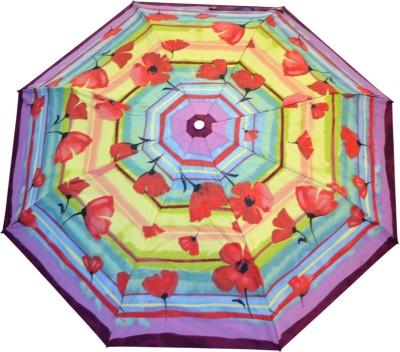 HighLands Umb_Princess_5 Umbrella