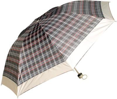 PeepalComm Umb2linebr Umbrella