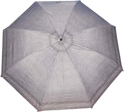 Zadine UMB_130 Umbrella