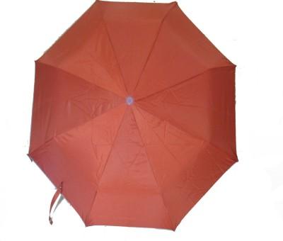 Samaa S-006 Umbrella