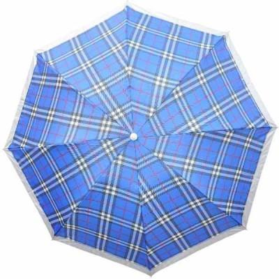Samaa C-L-B_004 Umbrella