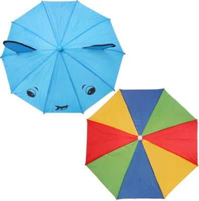 Samaa S-B-003 Umbrella
