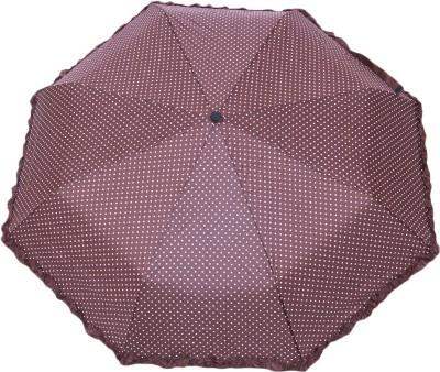 A-Maze ampolka-001brown Umbrella