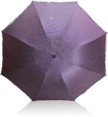 Samaa S-0012 Umbrella