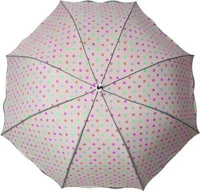 Samaa BDP-007 Umbrella