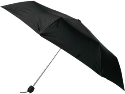SMP Sharke Umbrella