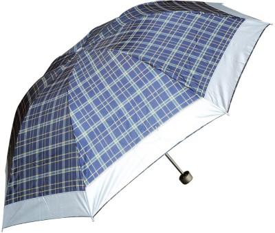 Zarsa Umb2lineyel Umbrella