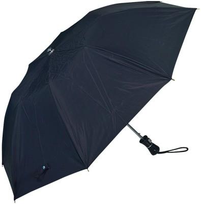 Citizen Umbrella CT2FB Umbrella