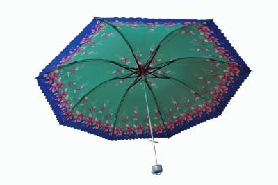 Solly SU003a Umbrella
