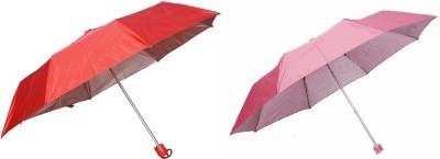 Zadine Umbrella(Umb_145_182) Umbrella