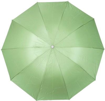 Modish Vogue UM_PLAIN Umbrella