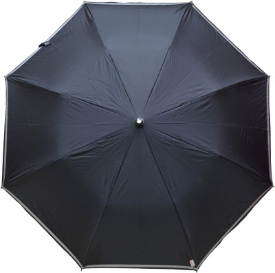Fendo 400002_A Umbrella
