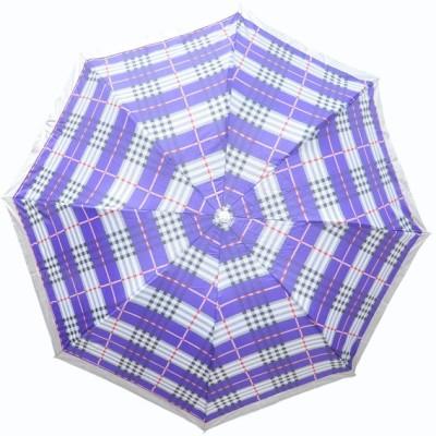 Solly check003 Umbrella