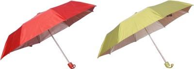 Zadine Umbrella(Umb_145_147) Umbrella
