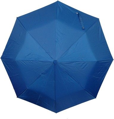 JORSS FASH-D Blue Umbrella