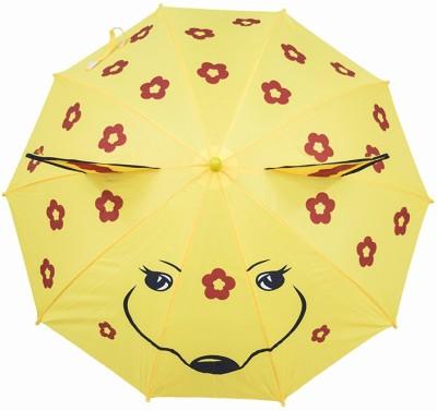 Rainfun Kidsumbrella05 Umbrella