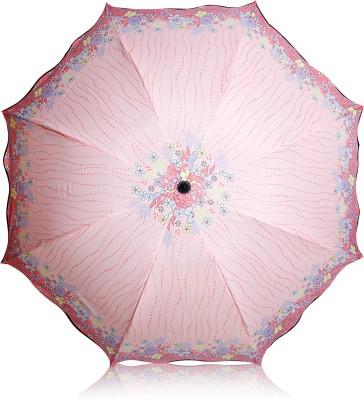Samaa 1 Umbrella