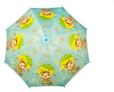 Rainfun rfkids106 Umbrella