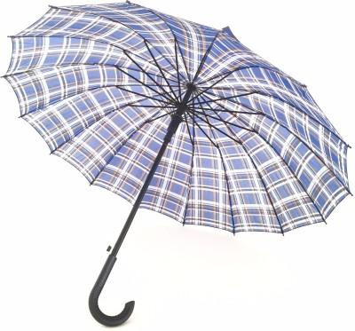D9t9 RU053 Umbrella