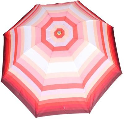 Modish Vogue UM_RAIN Umbrella