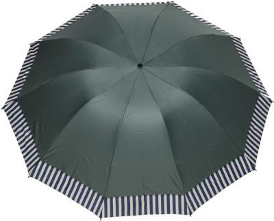 Barbarik UM_STRIP Umbrella
