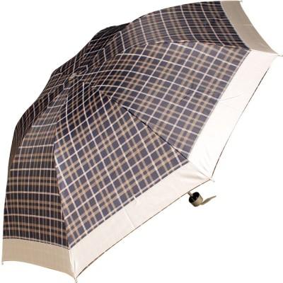 Zarsa Umb2_1linebr Umbrella
