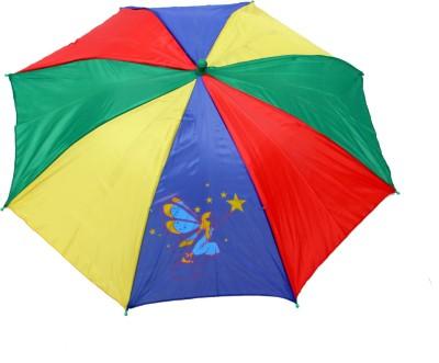 zasmina umbrella Umbrella