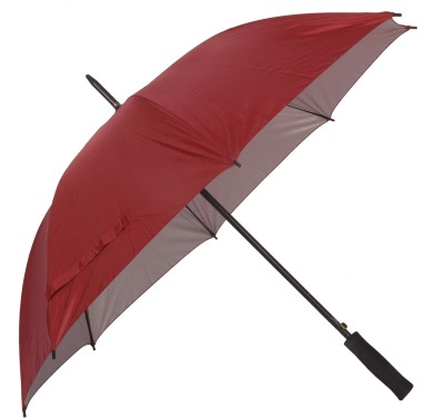 Casela Best Quality Designer A-2043 Umbrella
