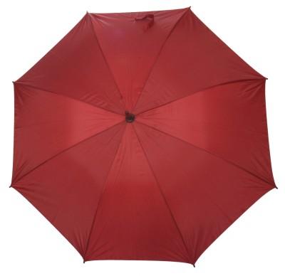 Canyon Rock Star-2043 Umbrella