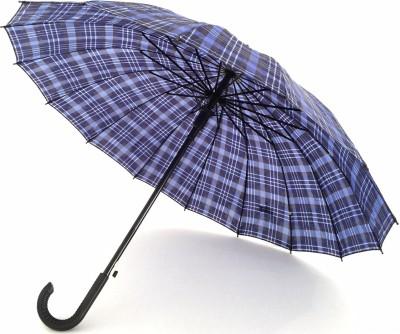 D9t9 RU0049 Umbrella