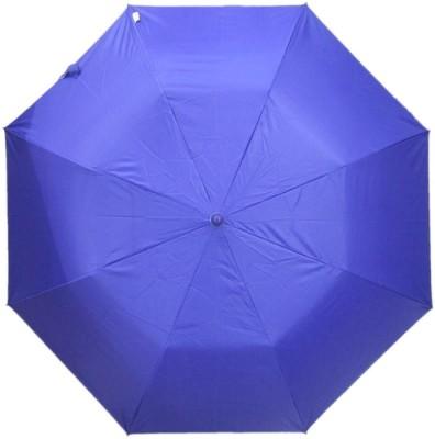 MISTOB M85 Umbrella(Purple)