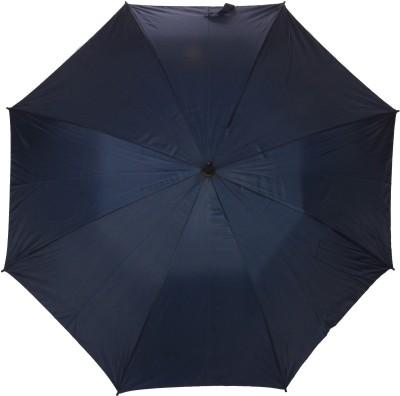 Canyon Rock Star-2041 Umbrella
