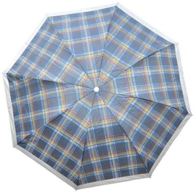 Solly check005 Umbrella