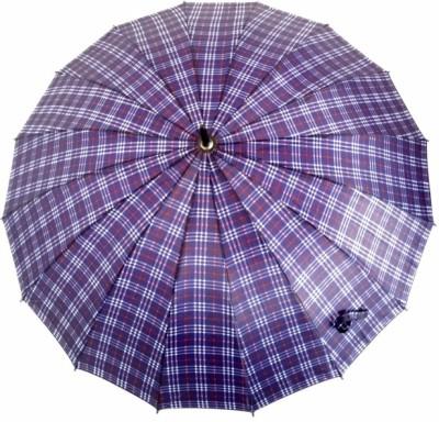 D9t9 Rain Umbrella0055 Umbrella