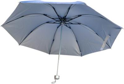 Ellis SS20 Umbrella(Blue)
