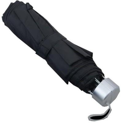 Ek Retail Shop Foldable Umbrella