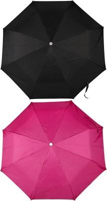 PeepalComm Umb-B-P Umbrella