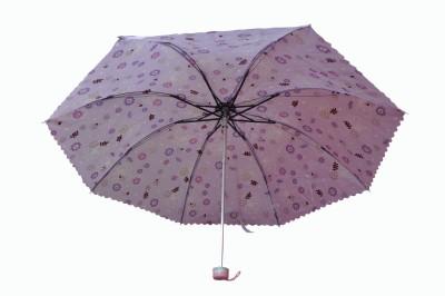 Solly SU020a Umbrella