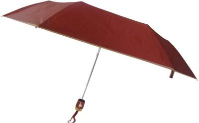 Avon Fendo DESIRE_A Umbrella