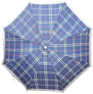 Solly check004 Umbrella
