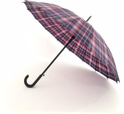 D9t9 RU0046 Umbrella